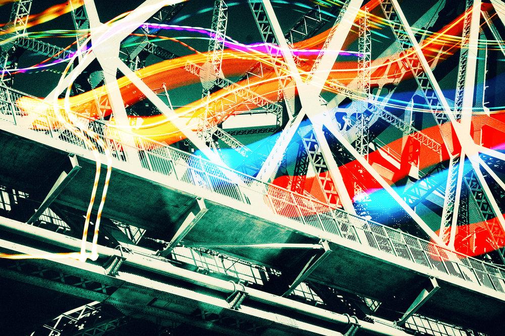 a bridge to another world.jpg