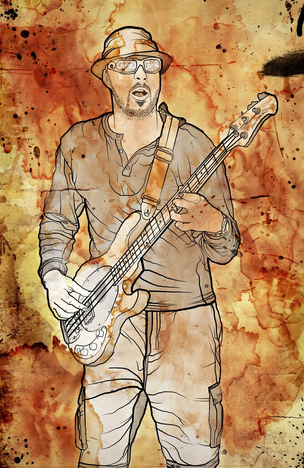 bassman1.jpg