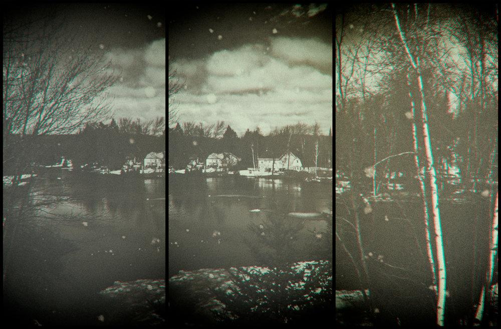 wintercomes.jpg
