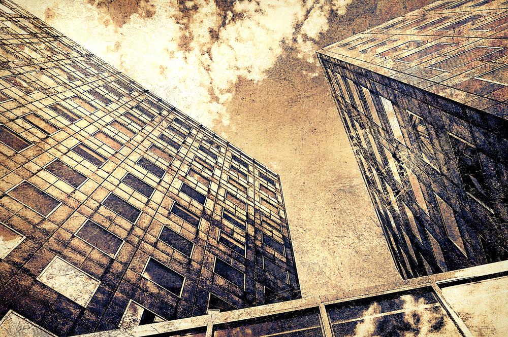 when buildings almost collide1.jpg