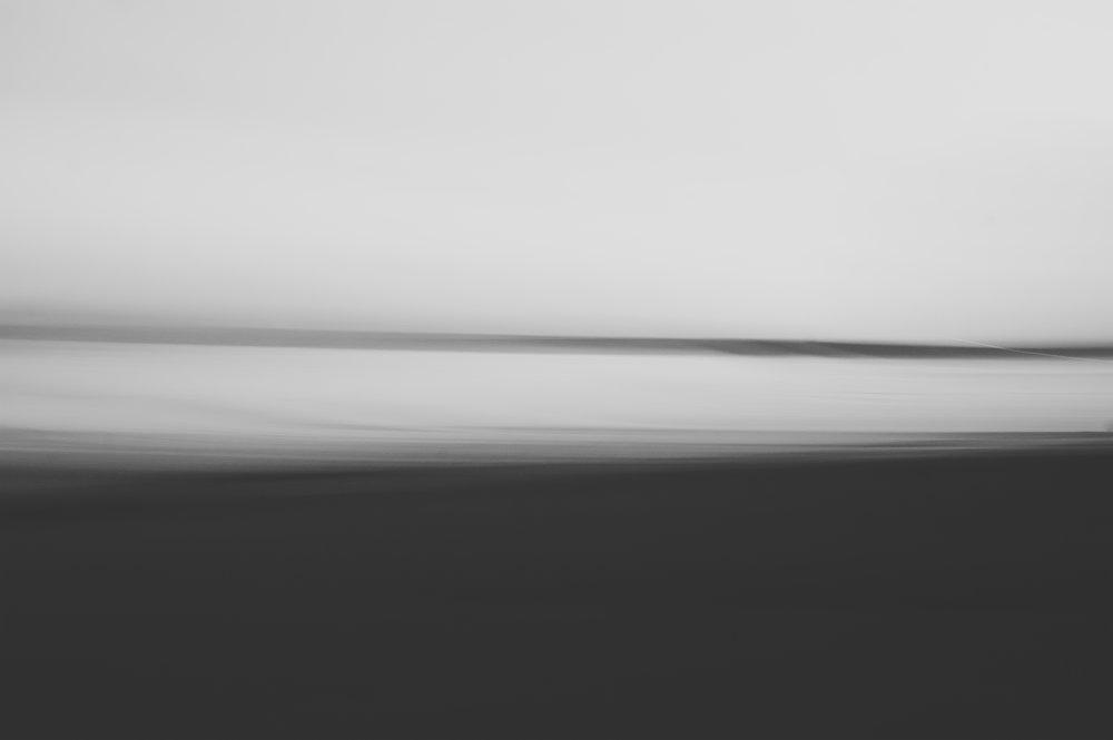 gray sands.jpg