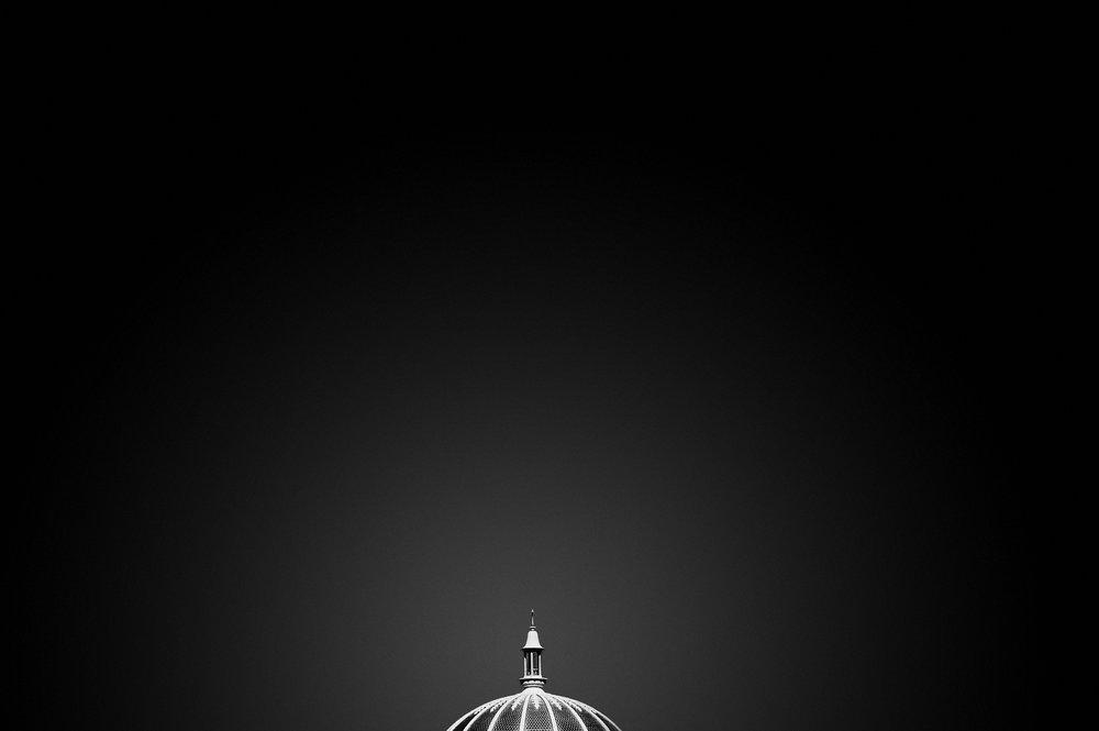 top dome.jpg