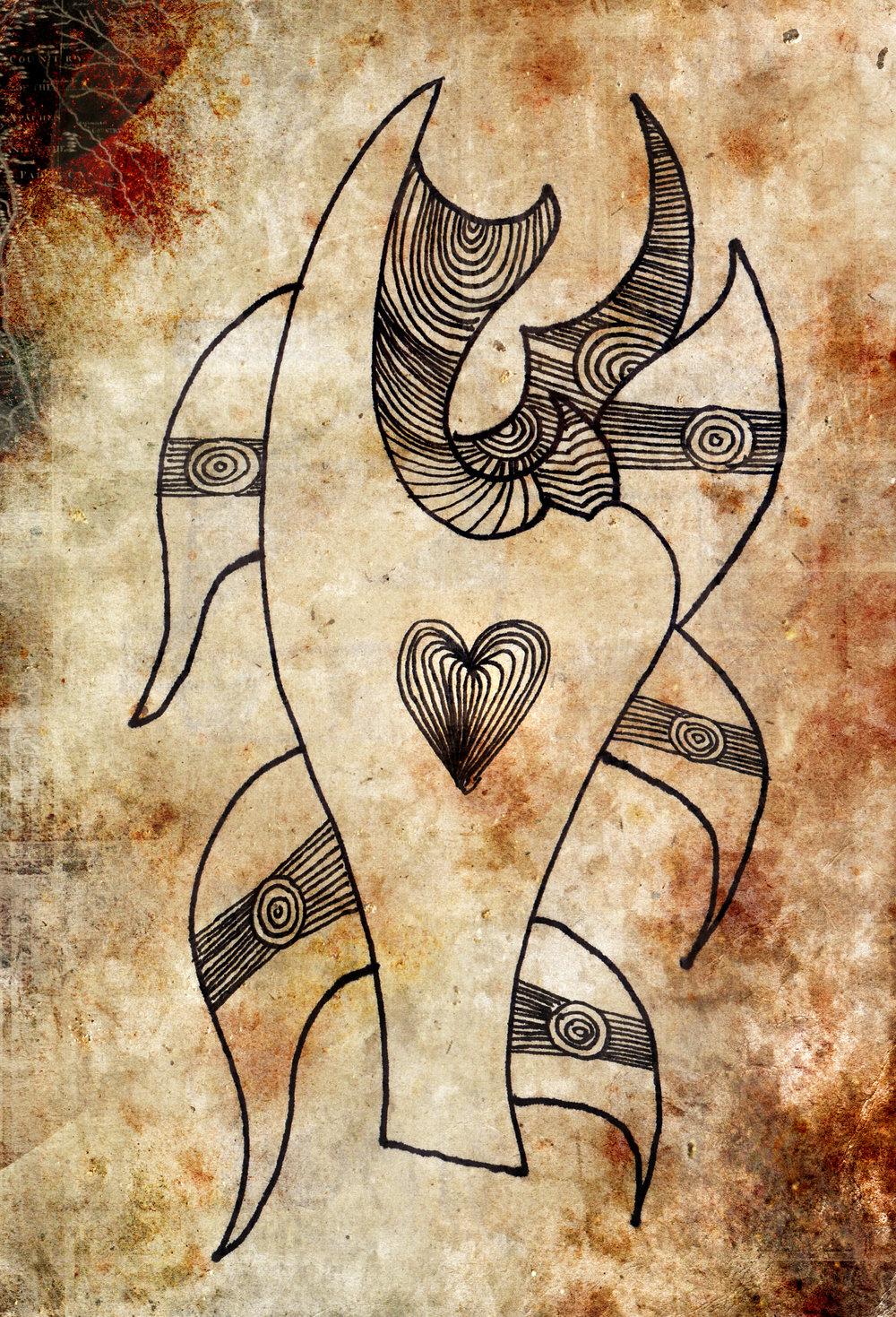 loveship.jpg