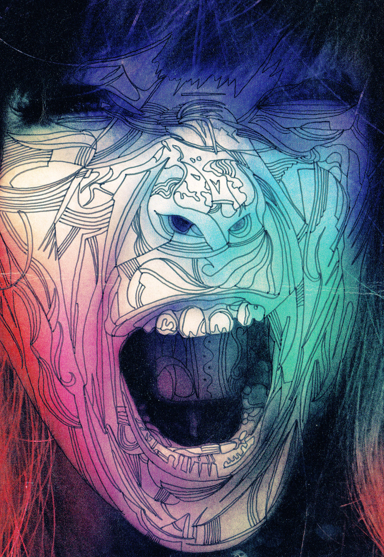 screamline.jpg