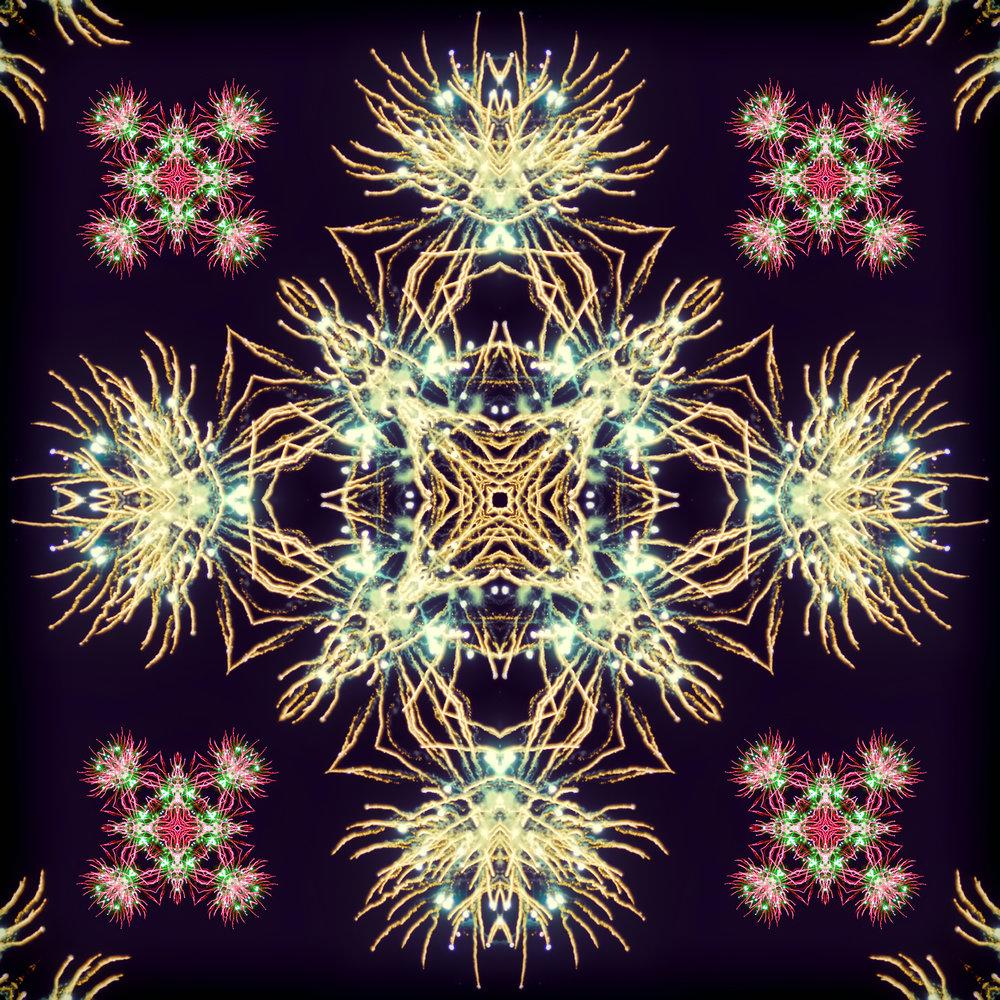 flower of life.jpg