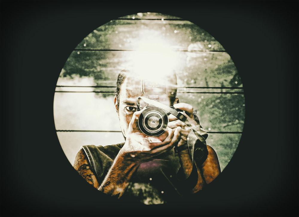 here's looking at me.jpg