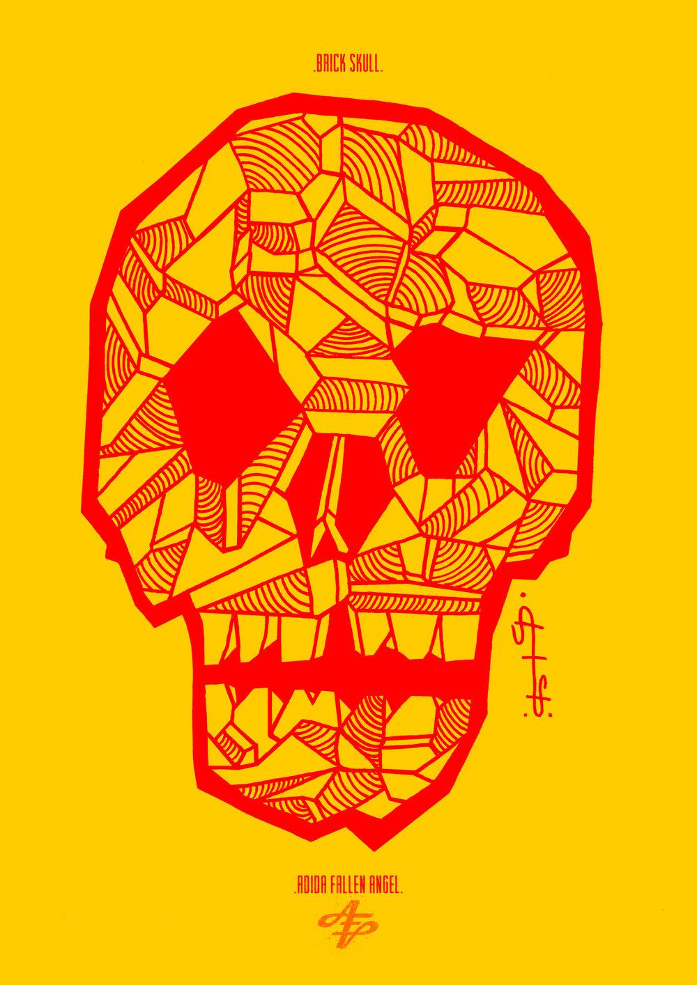 brick skull.jpg