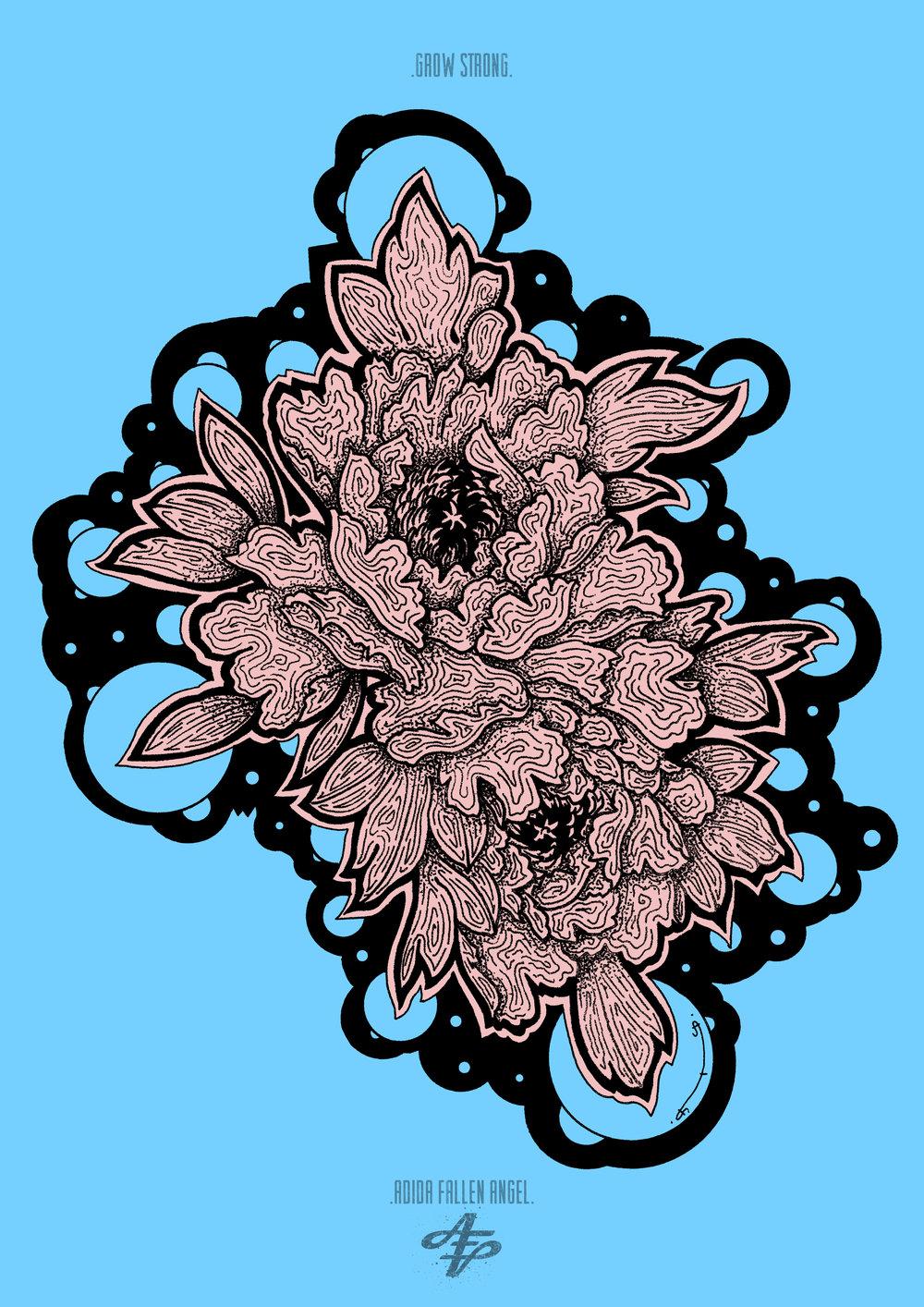 flowerfpoower.jpg