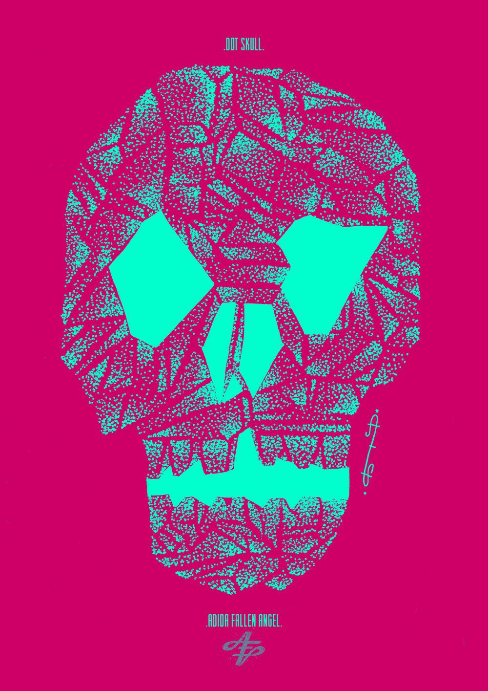 Skull dot.jpg