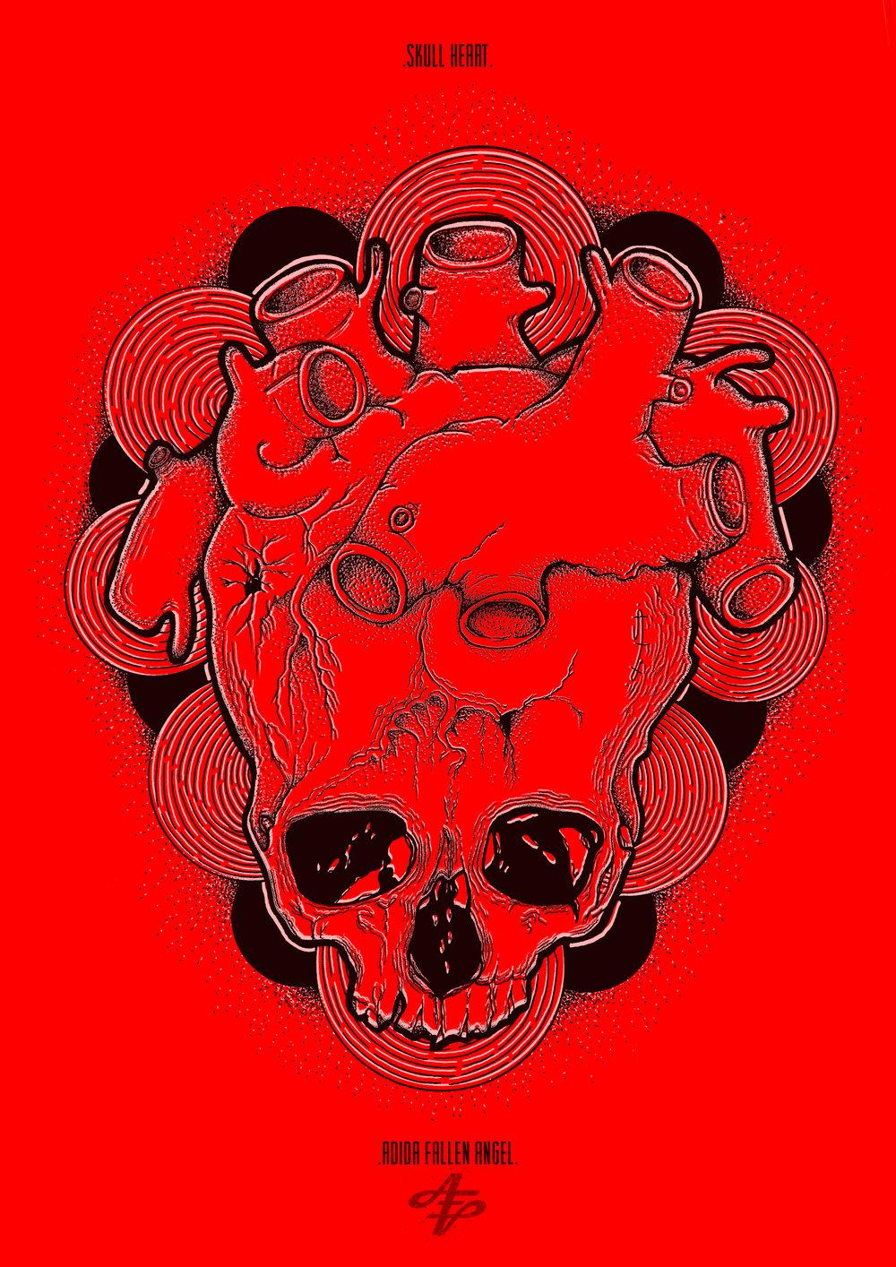 skullheartred.jpg