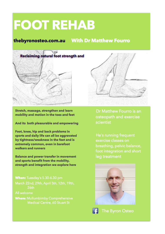 Foot rehabilitation copy.jpg
