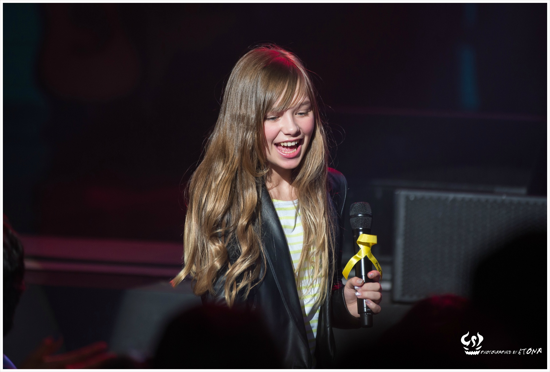 Covers connie talbot ysp2502g arubaitofo Image collections