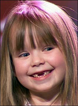 britains-got-talent-connie-talbot.jpg