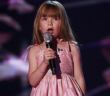 Connie-Talbot-photo-062709.jpg