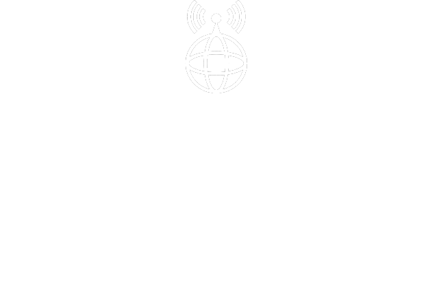 No Signal Creatives