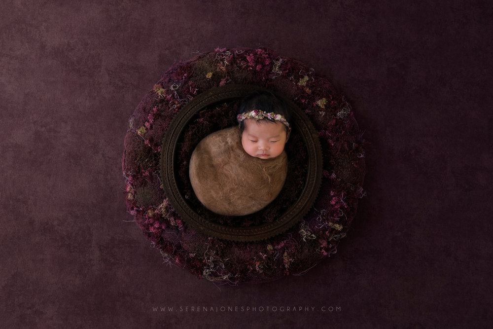 Serena Jones Photography - Tiara Joy Wu - 1.jpg
