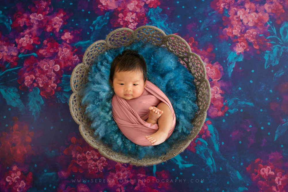 Serena Jones Photography - Tiara Joy Wu - 12.jpg