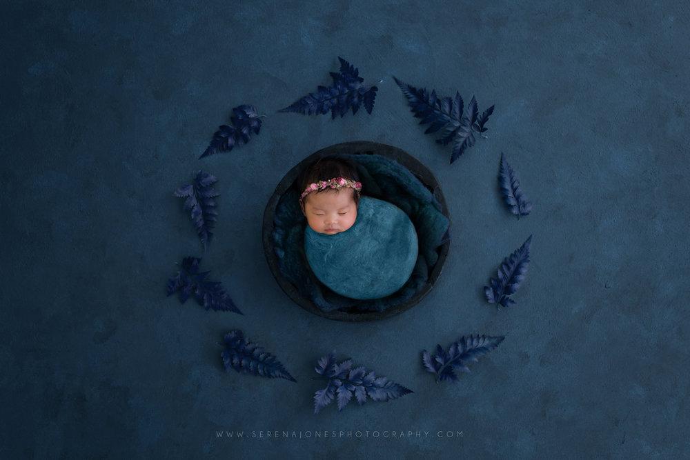 Serena Jones Photography - Tiara Joy Wu - 20.jpg