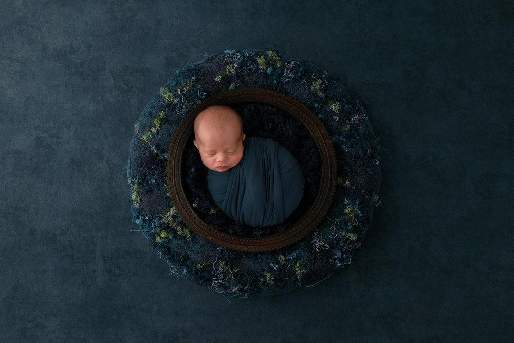 Serena Jones Photography - Cruz Koloa Pakileata - 11.jpg