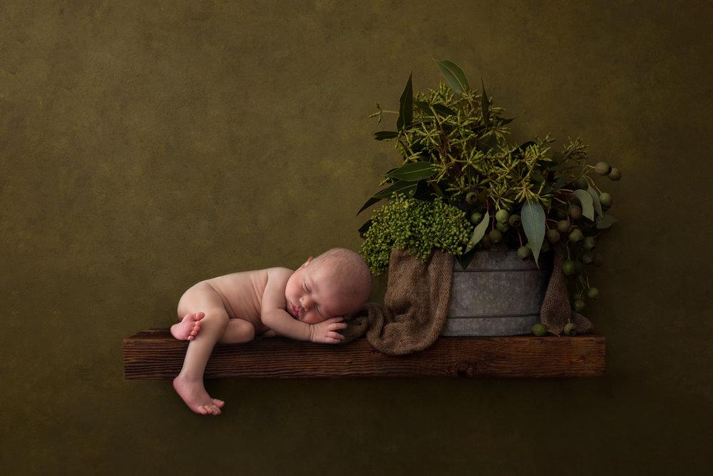 Serena Jones Photography - Cruz Koloa Pakileata - 23.jpg