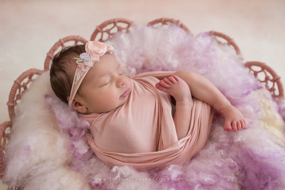 Serena Jones Photography - Alexandra Rose Nardo - 13.jpg