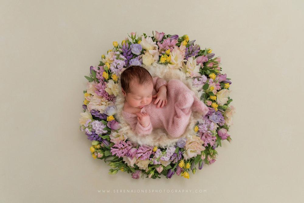 Serena Jones Photography - Alexandra Rose Nardo - 45.jpg