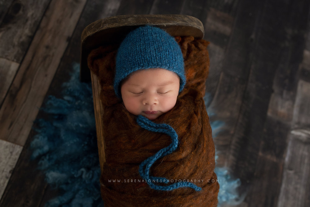 Serena Jones Photography -  Theodore Davis - 2 Fb.jpg