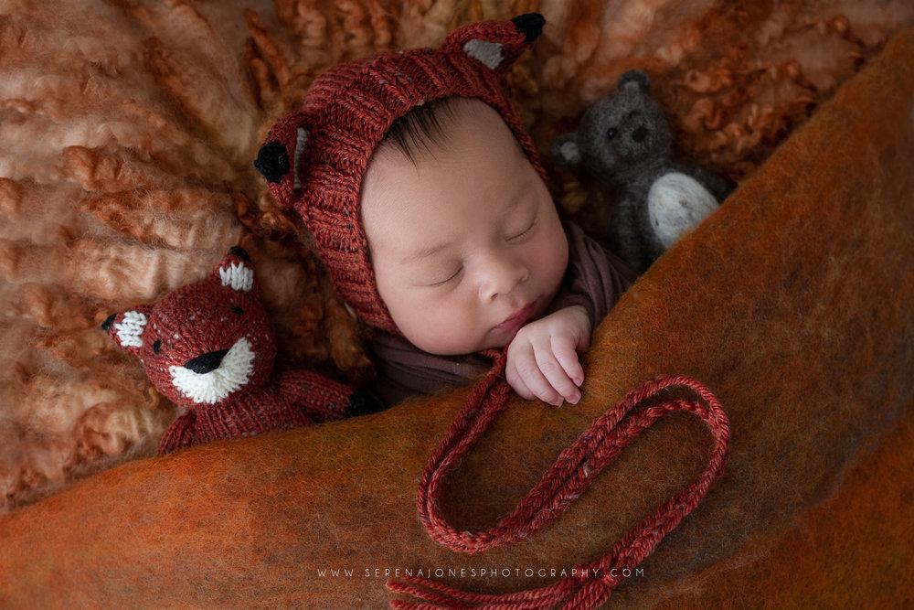 Serena Jones Photography -  Theodore Davis - 5 FB.jpg