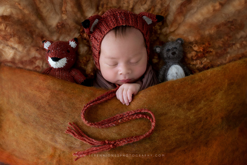 Serena Jones Photography -  Theodore Davis - 4 Fb.jpg