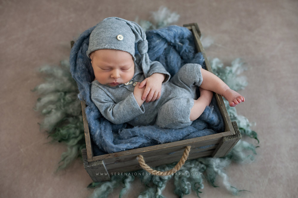 Serena Jones Photography - Jaxon William Emery  - 7 FB.jpg
