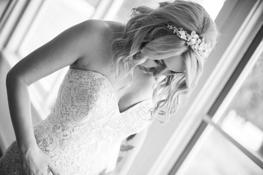 Serena Jones Photography - Shayne + Hope - 22.jpg