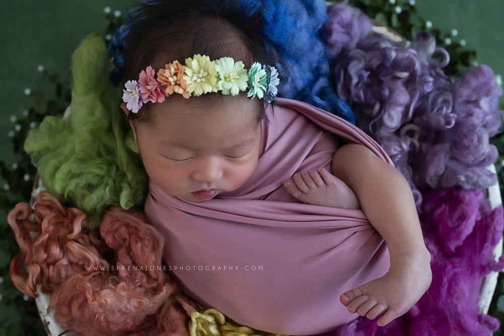 Serena Jones Photography - Sophia Gracielle Irawan - 5 FB.jpg