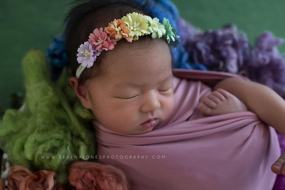 Serena Jones Photography - Sophia Gracielle Irawan - 6 FB.jpg