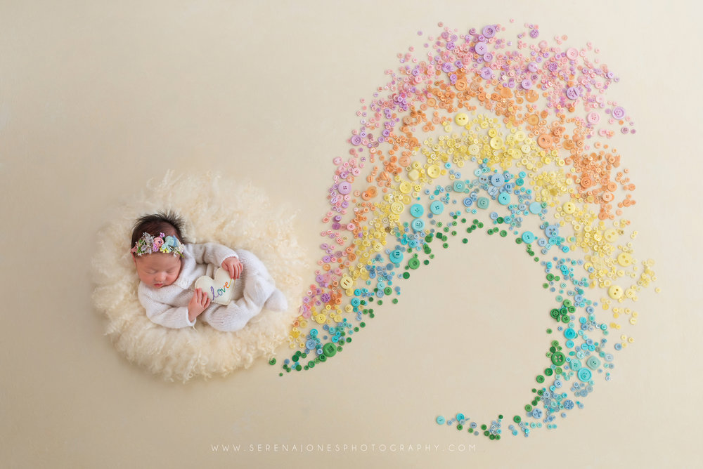 Serena Jones Photography - Sophia Gracielle Irawan - 9 Fb.jpg