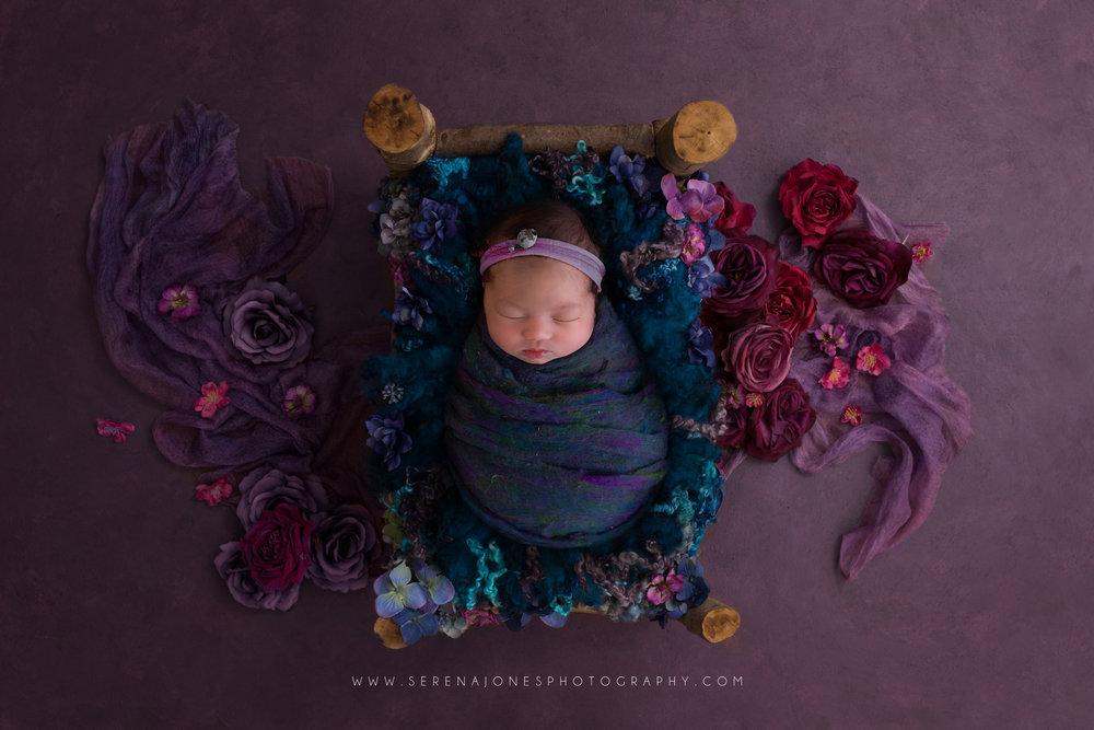 Serena Jones Photography - Sophia Gracielle Irawan - 23 FB.jpg