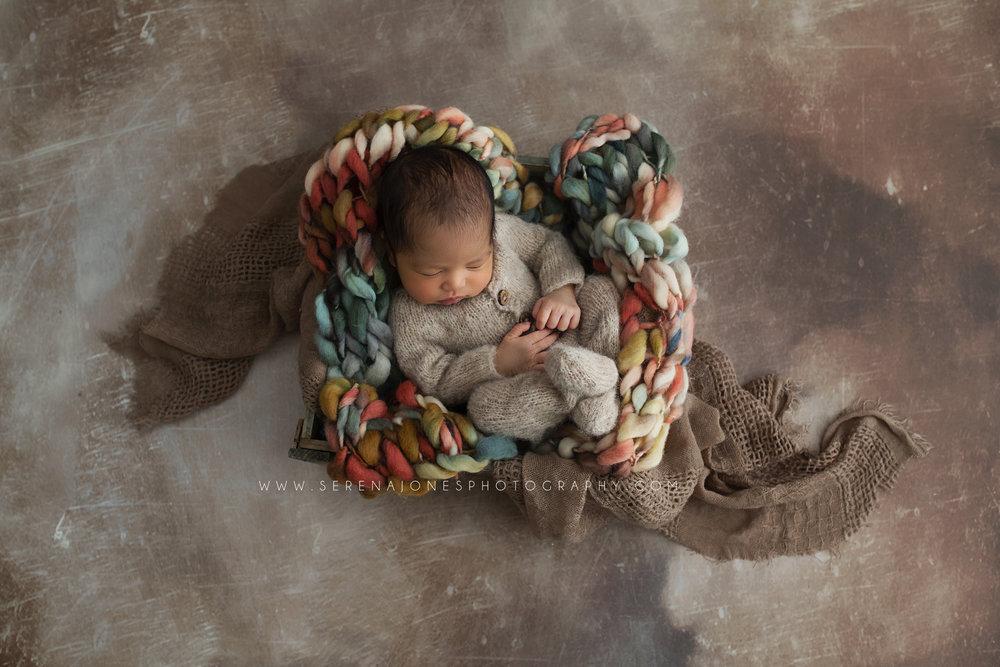 Serena Jones Photography - Tobias Akira Mateo - 1 FB.jpg
