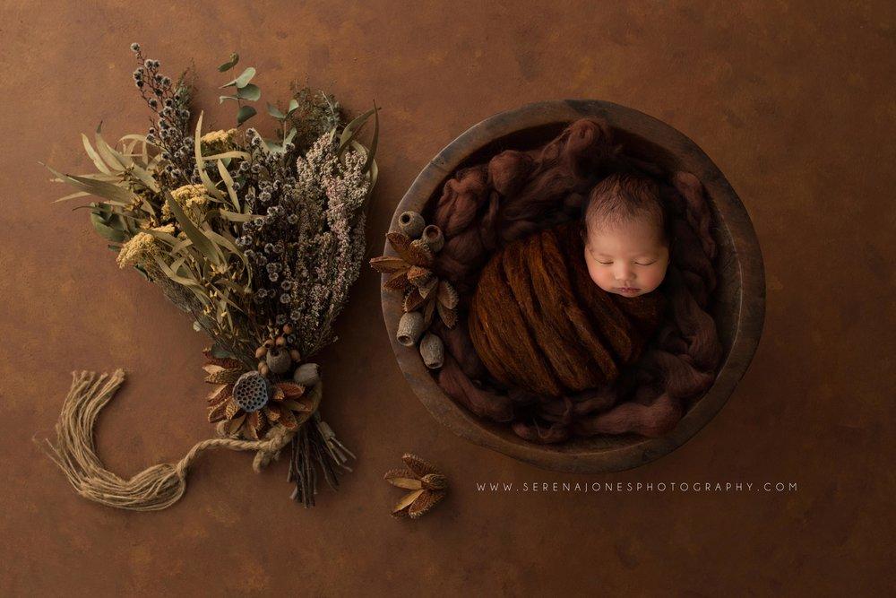 Serena Jones Photography - Tobias Akira Mateo - 38 FB.jpg