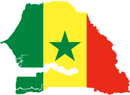 2010- 2012 - Cours Sacré-Cœur Dakar - SÉNÉGALBaccalauréat de l'enseignement secondaire (Sciences sociales & Humaines)