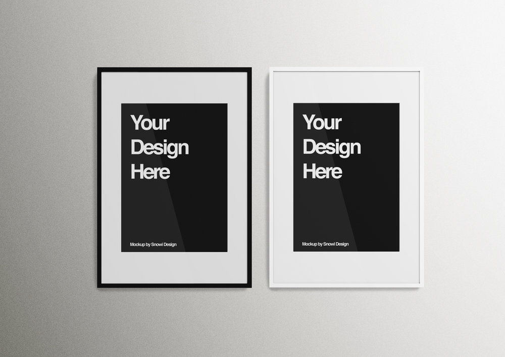 Black and white frame mockup.jpg