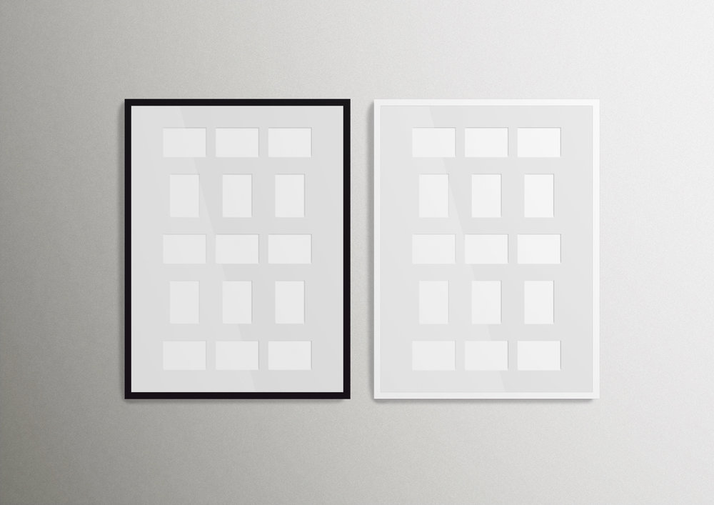 Black and white frame Multi picture mockup.jpg