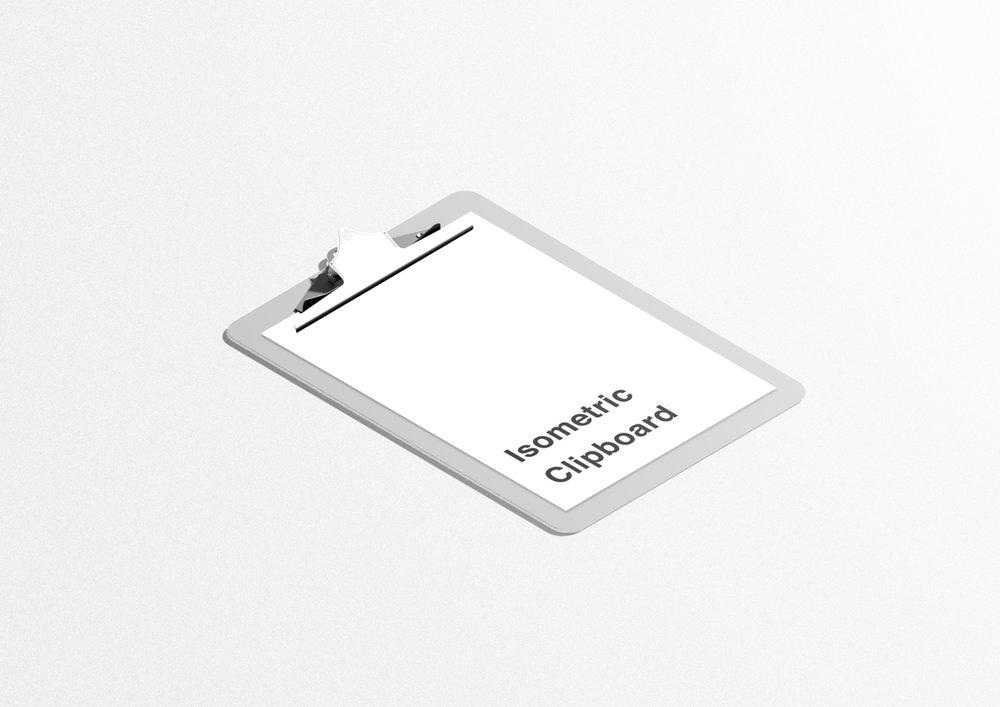 Isometric Clipboard white text.jpg