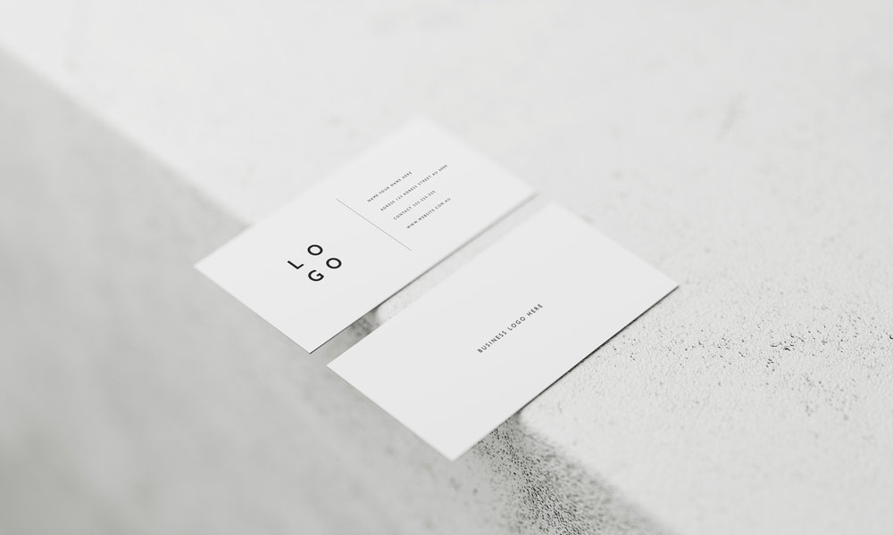 Minimal-Business-Card_Mockup - 1.jpg