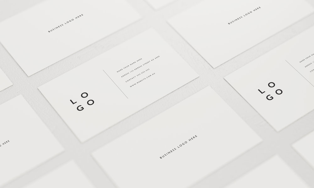 Minimal-Business-Card_Mockup - 5.jpg