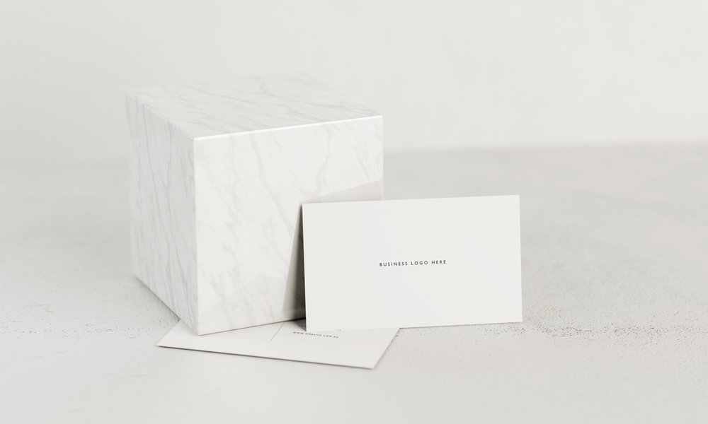 Minimal-Business-Card_Mockup - 4.jpg