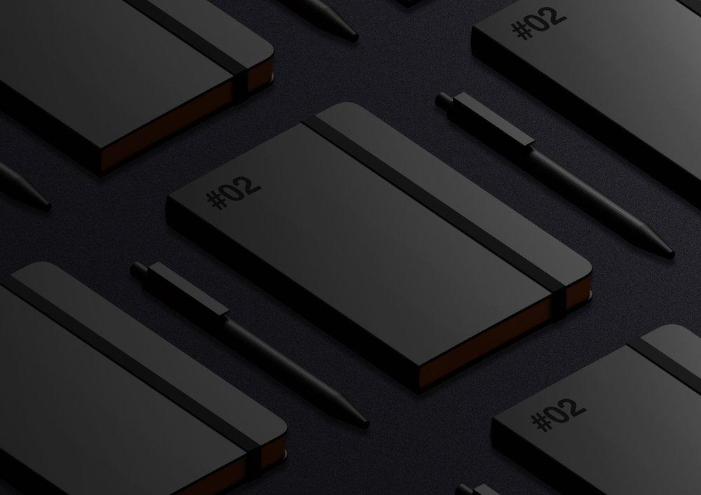 Notebooks iso.jpg