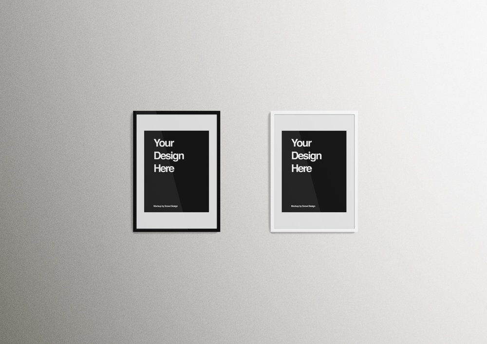 SMALLER Black and white frame mockup.jpg