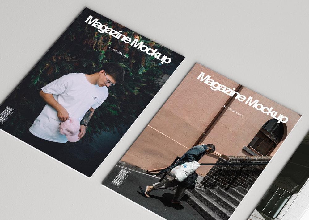 Magazine_mockup_pack_creative_market - 3.jpg
