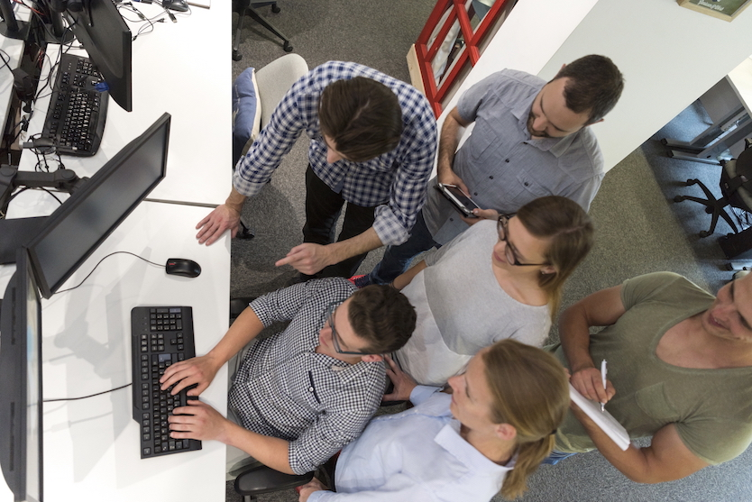 startup-business-people-group-working-as-team-to-PDWBTWW.jpg