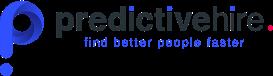 predictive hire logo.png