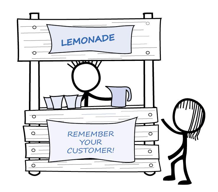 lemonade-01.jpg